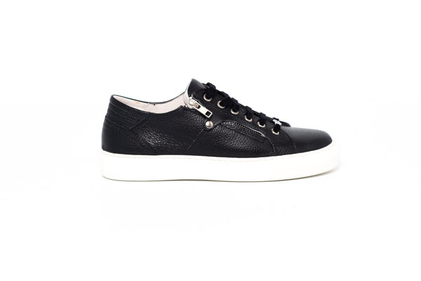 Zuma Black Men's Sneaker