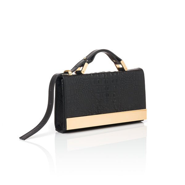 Marilyn Black - Womens Handbags