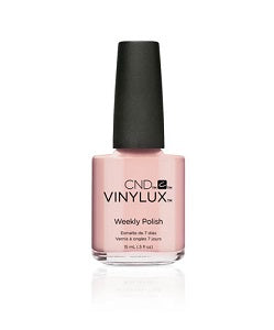 CN Vinylux Uncovered 15ml
