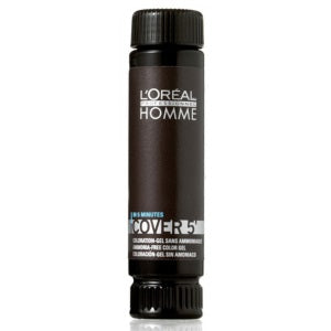 Loreal Cover 5 Homme 5 50ml