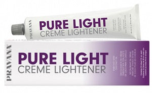 Prav Pure Light Lightener 90ml