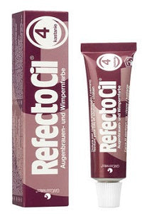 Refectocil Chestnut 15ml