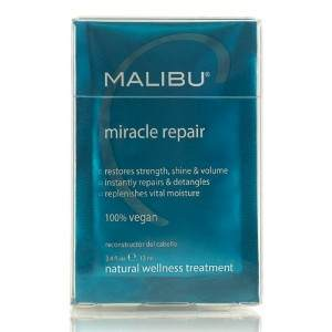 Malibu Miracle Repair 12ml