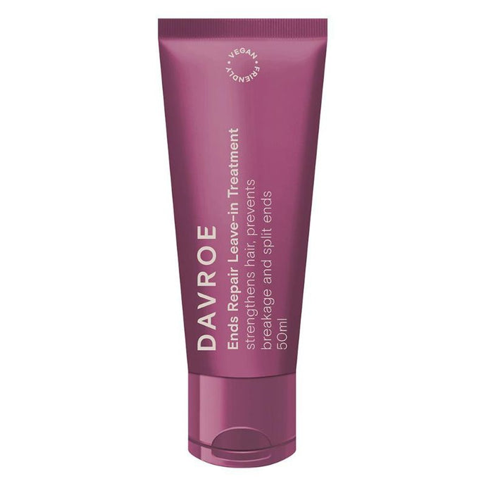 Davroe Ends Repair Treatm 50ml