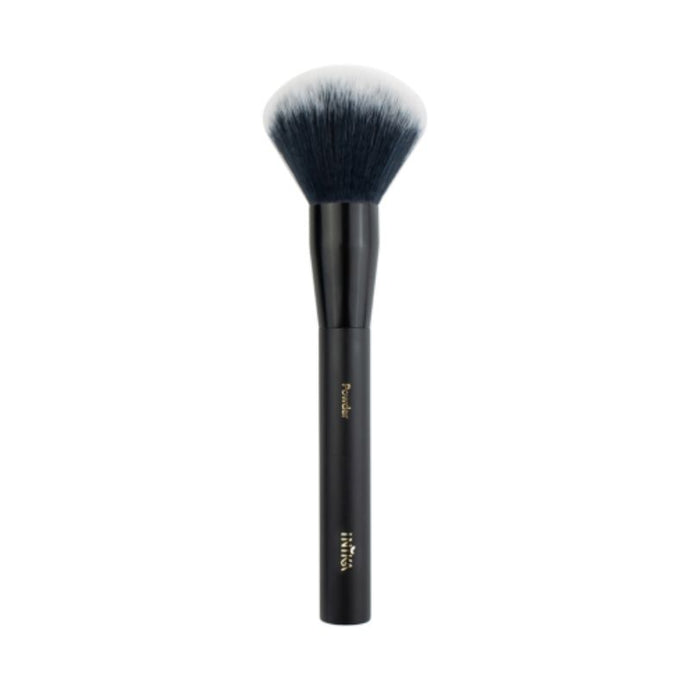 Inika Powder Brush