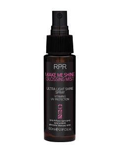 RPR Make Me Shine Mist 60ml