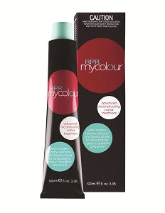 RPR My Colour 9.1 100ml