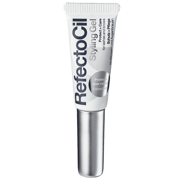 Refectocil Styling Gel 9ml