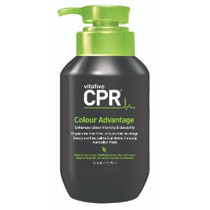 VF CPR Colour Advantage 500ml
