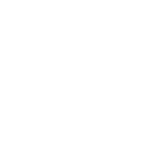 FLCA Established