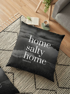 Bondi - Home Salty Home Floor Cushion