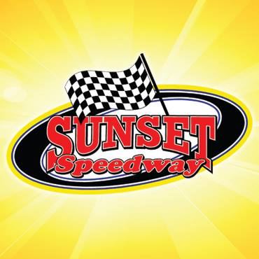 Sunset Speedway delays start of 2020 sesason