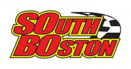 Week 2 eSeries Preview - South Boston