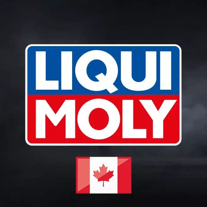 Liqui Moly to Sponsor eSeries Best Appearing Car