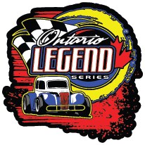 Ontario Legend Series releases 2020 tentative schedule