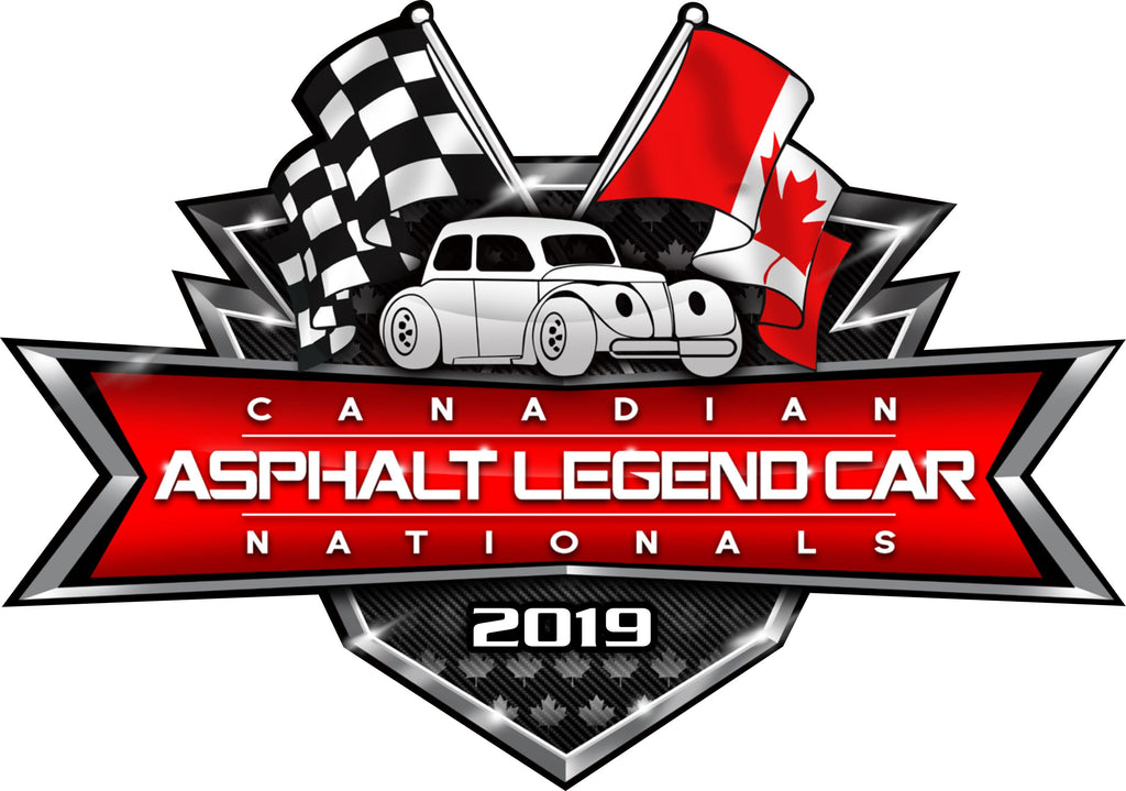 Canadian Legends Asphalt Nationals