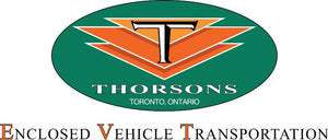 Thorsons EVT comes on board as Server provider!