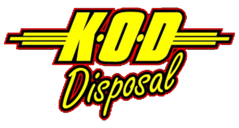 KOD Disposal Ontario Legends eSeries Round 1 wrap-up
