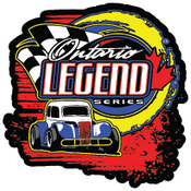 Ontario Legend Series
