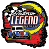 2020 Ontario Legend Series Membership