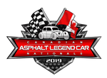 Canadian Asphalt Nationals Registration