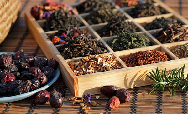 box of loose leaf tea online
