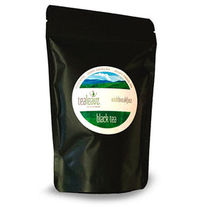 Irish Breakfast Tea Package