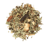Serene Tummy Wellness Anise Tea