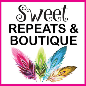 Sweet Repeats Boutique
