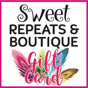 Gift Card - ALL 20% OFF (discount will appear at check-out)