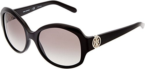 Tory Burch TY7085 - 105811 Sunglasses