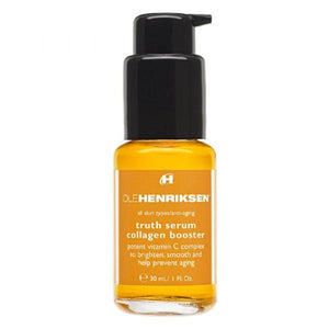 Ole Henriksen Truth Serum Collagen Booster, 1.7 Fluid Ounces