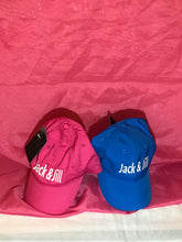 Load image into Gallery viewer, Nike Baseball Cap - Pink