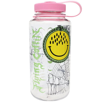 FC-20 EYES BOTTLE-CLEAR / PINK