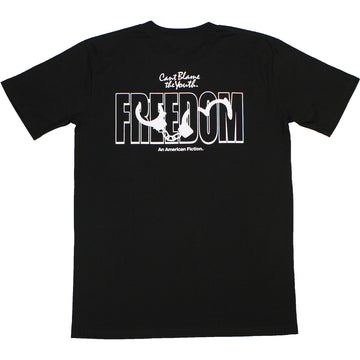 CBTY-FREEDOM-TSHIRT-BLACK