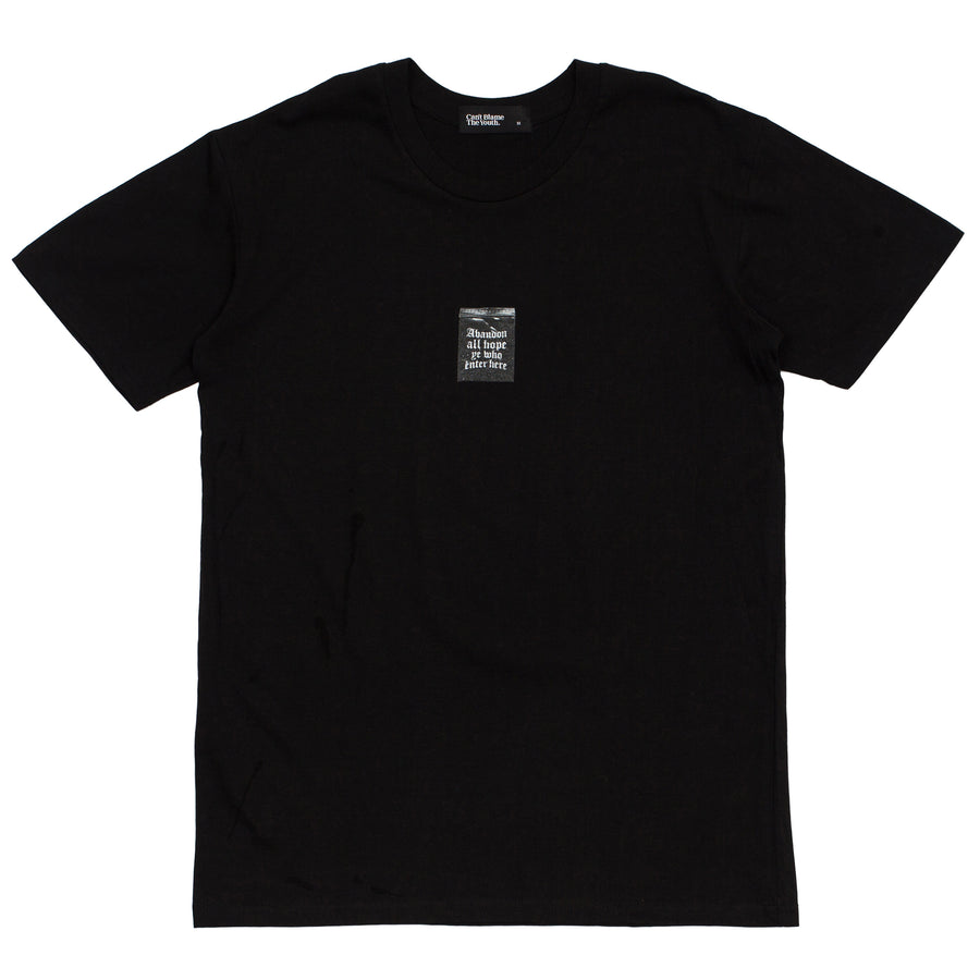 CBTY-ABANDON-TSHIRT-BLACK