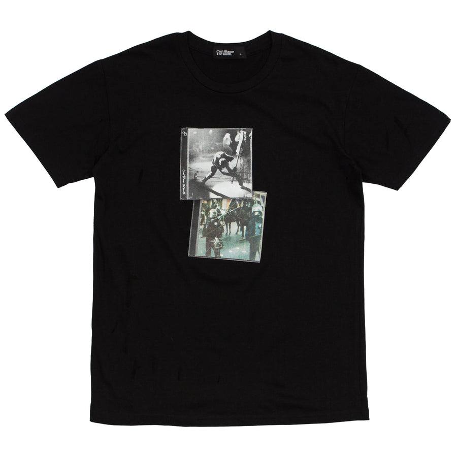 CBTY-CD'S-TSHIRT-BLACK