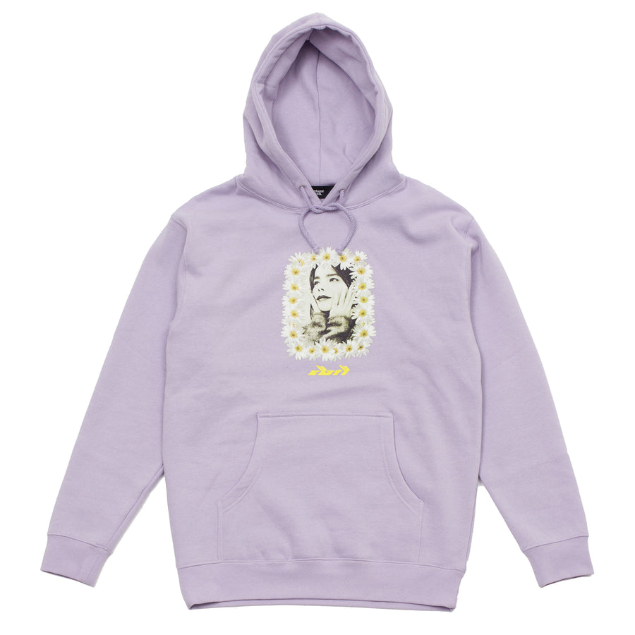 CBTY-LAST SONG-PULLOVER-LAVENDER