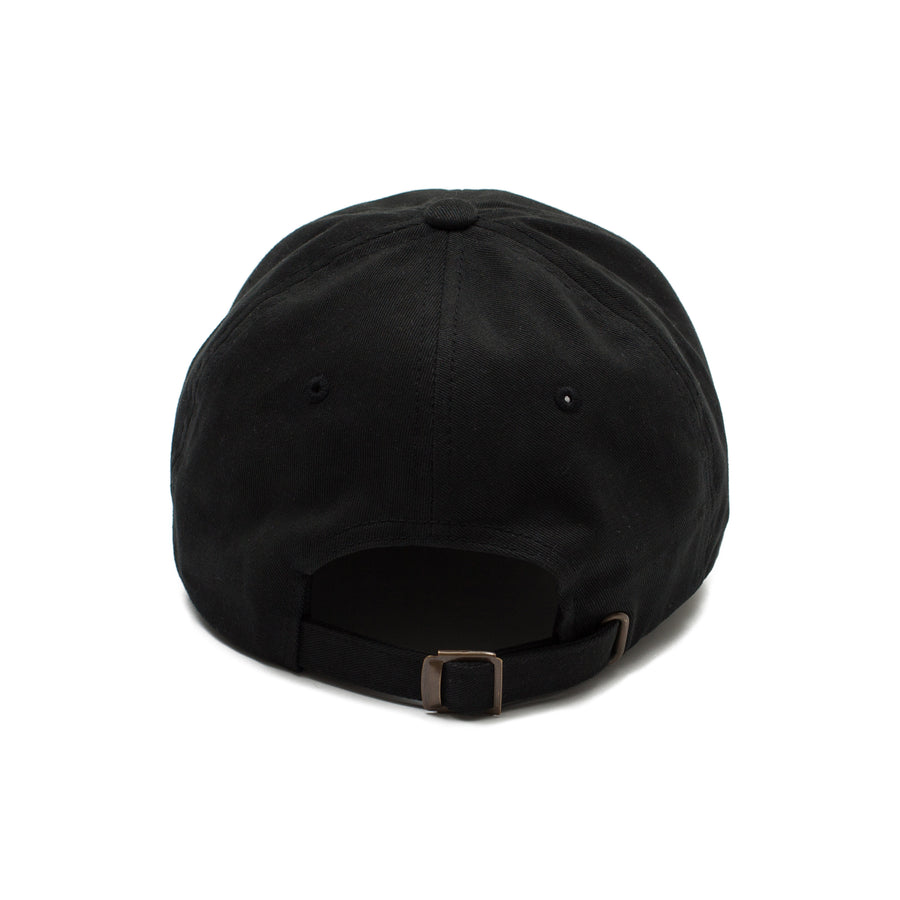 CBTY-GET ME OUT-CAP-BLACK