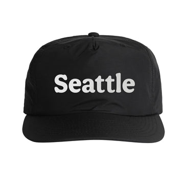 CBTY SEATTLE CAP