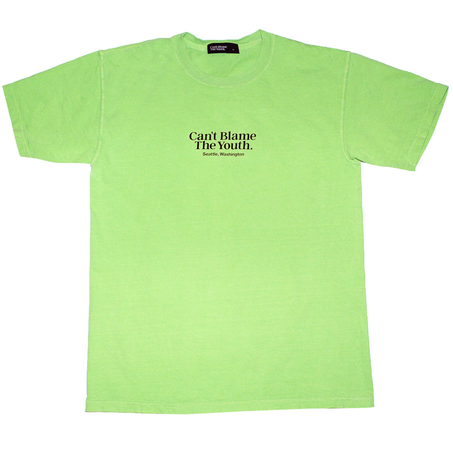 CBTY-LOCATION TSHIRT-KIWI