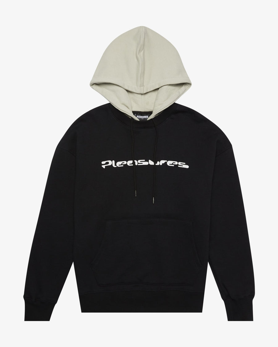 PLEASURES-HARDDRIVE-HOODY-CREW