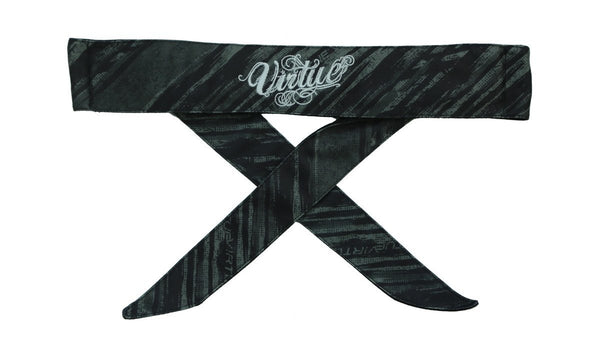zzz- Virtue Padded Headband