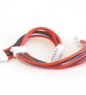 Spire III Wiring Harness (2 Pack)