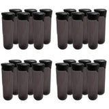 Virtue PF135 Pod 24 Pack - Smoke