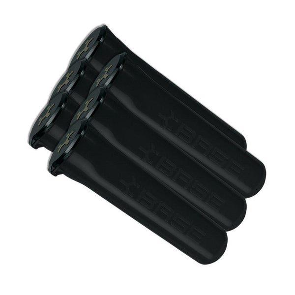 Base 150 Pod - 6 Pack - Black