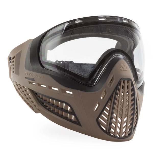 Virtue VIO Ascend Goggle - FDE Clear