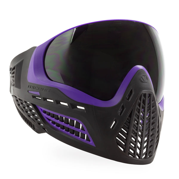 Virtue VIO Ascend Goggle - Purple Smoke