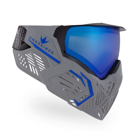 zzz - Bunkerkings - CMD Goggle 3man Pack #2