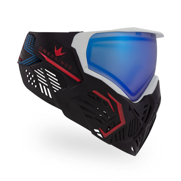 Bunkerkings - CMD Goggle - Patriot Knives